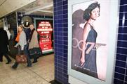 Posterscope launches a new digital planning tool