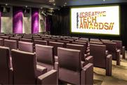 Creative Tech Platinum Award winner Cheil Worldwide to share case study at Scrum