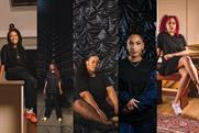 Clarks Originals celebrates black female creatives in content series