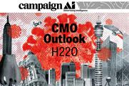 Campaign CMO Outlook: Planning for 2021