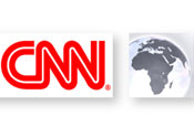 CNN: ARTOC Group signs up