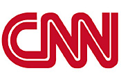 CNN: to invest in newsgathering operation