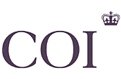 COI: review of £22m market research roster