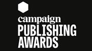 Campaign Publishing Awards 2021