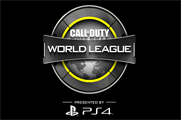 Call of Duty league to take place in Birmingham