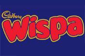 Wispa: Cadbury brings back for good