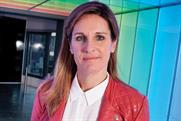 Cheil London selects Caitlin Ryan as executive creative director