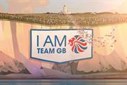 Rio 2016 Olympics: the campaigns vying for gold