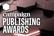 Mail and Guardian honoured as Campaign Publishing Awards kick off