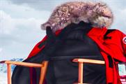 Harvey Nichols' terrace will host an Arctic outdoor cinema by Canada Goose (harveynichols.com)