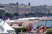 Cannes: UK needs to step up a gear