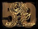 Cannes Lion: revamped website