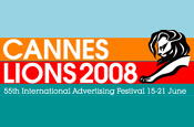 Cannes Lions: jury announced