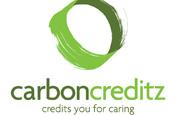 Carboncreditz