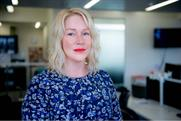Recruitment agency in the spotlight: Career Moves Group