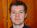Walsh: handling direct at MG OMD
