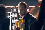 Carling: part of Molson Coors, whose review covers parts of Europe and Canada
