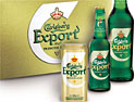 Carlsberg sign three-year sponsorship deal with Spurs