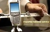 Carphone Warehouse: Best Buy link-up