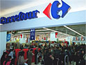 Carrefour: European media goes to MPG