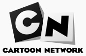 Cartoon Network: TMI signs ad deal with AOL