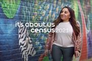 ITV, Channel 4, Sky and Channel 5 collaborate on census weekend