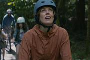 Center Parcs appoints Brothers & Sisters as lead creative agency