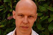 James Chandler: becomes global mobile director at Mindshare