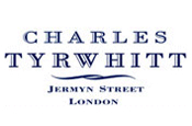 Charles TyrwhittL Kitcatt Nohr wins account