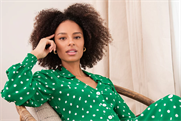 The impact of race on influencer pricing