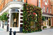 La Perla, Smythson and Liz Earle to feature at Chelsea in Bloom