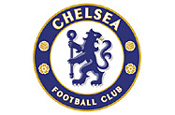 Chelsea: promoting the club in the US