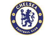 Chelsea FC: appoints SmartFocus