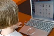 Young browsers: ASA says 40% of children on social networks say they are over 18