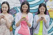 Marketers should prepare for a shift in the global balance of social media