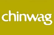 Chinwag: to take digital SMEs on US tour