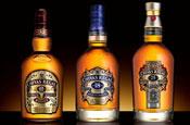 Pernod Ricard: Euro RSCG scoops Chivas Regal account