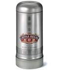 Chivas Regal: new packaging