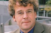 Chris Hayward, head of investment at ZenithOptimedia
