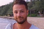 British man killed in Sweden terror attack was global Spotify director