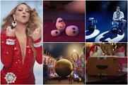 Christmas ads 2019: Adland reviews Amazon, Argos, Asda, Iceland and Walkers