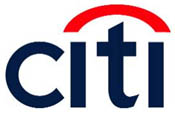 Citi: closing call centre