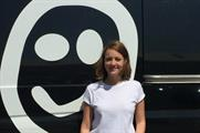 Clemence Roze is an intern at Smyle