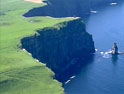 Ireland: JWT and MindShare win tourism push