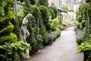 Clifton Nurseries first opened in 1851
