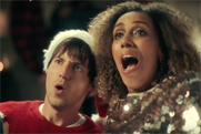 Co-op ranked top Christmas ad by positive sentiment