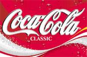 Coca-Cola: marketer Charles 'Chuck' Fruit dies