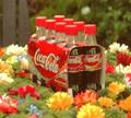 Coca-Cola Minis: new ad