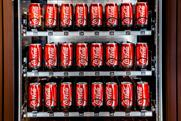 Coca-Cola pushes for 'unified' online identity amid growing cookie pressure