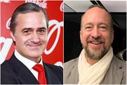 Coke brings back CMO role as chief growth officer Francisco Crespo retires